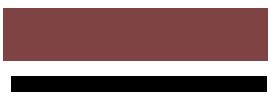 crosscriminal-logo
